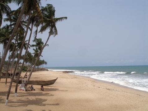 jahmighty-beach
