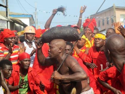 Ghana May 2013 027